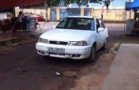 Bán Daewoo Cielo sản xuất năm 1996, màu trắng, nhập khẩu giá cạnh tranh giá 45 triệu tại Đắk Lắk