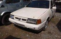 Cần bán Fiat Tempra đời 1995, màu trắng, 35tr giá 35 triệu tại Tp.HCM
