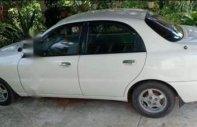 Bán xe Daewoo Lanos đời 2004, màu trắng, nhập khẩu giá Giá thỏa thuận tại Tây Ninh