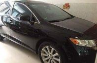 Cần bán Toyota Venza đời 2009, màu đen, xe nhập, giá 820tr giá 820 triệu tại Khánh Hòa