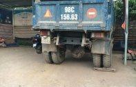 Bán Thaco FORLAND đời 2012, màu xanh lam, 155tr giá 155 triệu tại Bắc Giang