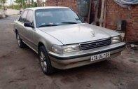Bán Toyota Cressida đời 1989, màu bạc, nhập khẩu nguyên chiếc giá Giá thỏa thuận tại Hà Nội