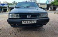 Bán ô tô Fiat Tempra sản xuất 1998 cho AE tập lái giá 52 triệu tại Đồng Nai