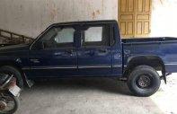 Bán xe Mitsubishi L200 sản xuất 1998, màu xanh lam giá 45 triệu tại Hải Phòng
