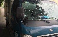 Bán Kia K2700 đời 2013, màu xanh lam chính chủ, giá 199tr giá 199 triệu tại Đồng Nai