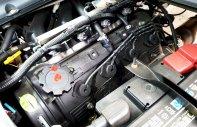 Xe tải kenbo 990kg|Xe tải nhỏ nhập khẩu 100% giá tốt giá 197 triệu tại Tp.HCM