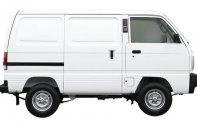 Suzuki Blind Van mới 2018, Đặc Biệt khuyến mại thuế trước bạ, hỗ trợ trả góp 60%-70% xe. LH : 0919286158. giá 285 triệu tại Hà Nội