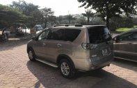 Bán Mitsubishi Zinger số sàn 2011, cá nhân chính chủ, đi rất ít giá 399 triệu tại Hà Nội