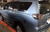 Bán Mitsubishi Zinger 2008, màu xanh lam  giá 310 triệu tại Đồng Nai