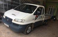 Bán Libero 2002, xe nhập Hàn Quốc, số sàn, máy dầu, xe còn zin và mới giá 170 triệu tại Lâm Đồng