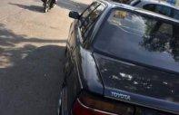Cần bán xe Toyota Corona năm sản xuất 1990, màu xám, nhập khẩu giá 85 triệu tại Tp.HCM