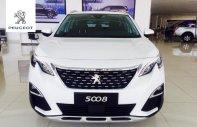 Bán xe 7 chỗ, có xe giao ngay giá 1 tỷ 399 tr tại Tây Ninh