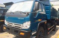 Bán xe ben Thaco FD9000, xe ben 9 tấn đời 2017, giá tốt nhất tại Đồng Nai giá 479 triệu tại Đồng Nai