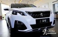 Bán Peugeot 5008 thương hiệu tạo nên sự đẳng cấp. Liên hệ trực tiếp để được hỗ trợ giá tốt nhất giá 1 tỷ 399 tr tại Đồng Nai