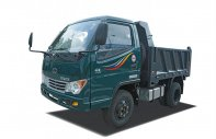 Hương bán xe tải Cửu Long tại Thái Bình giá 295 triệu tại Thái Bình