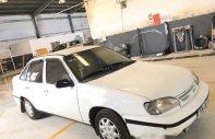 Bán gấp Daewoo Cielo đời 1995, màu trắng, xe nhập giá 35 triệu tại Gia Lai