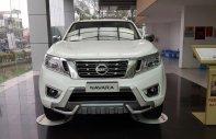 Bán ô tô Nissan Navara VL Premium R 4x4 2018, màu trắng, xe nhập, 795tr giá 795 triệu tại Đà Nẵng