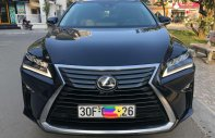 Cần bán xe Lexus RX350 xe rất mới giá cực tốt giá 3 tỷ 780 tr tại Hà Nội