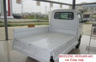 Bán xe tải Suzuki Truck 770kg/ Xe tải nhẹ 500kg-600kg-700kg giá 246 triệu tại Kiên Giang