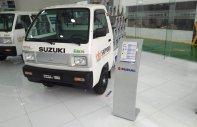 Bán Suzuki truck 5 tạ 2018, khuyến mại 10tr tiền mặt, hỗ trợ đăng ký, đăng kiểm, trả góp, giao xe tận nhà giá 249 triệu tại Cao Bằng