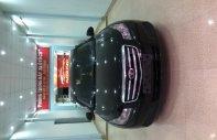 Bán Daewoo Lacetti SE đời 2009, màu đen, nhập khẩu chính hãng, giá tốt giá 275 triệu tại Thanh Hóa