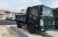 Bán xe tải Cửu Long 5 tấn tại Hải Phòng giá 381 triệu tại Hải Phòng