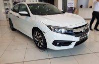 Honda ô tô Mỹ Đình - Honda Civic 2019 bắt đầu nhận hợp đồng, giao xe tháng 4 - LH: 0985.27.6663 km ngay 30tr giá 764 triệu tại Hà Nội