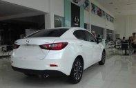 Bán xe Mazda 2 1.5L  AT đời 2018, màu trắng, nhập khẩu nguyên chiếc giá 509 triệu tại Nghệ An