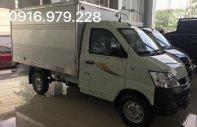 Bán xe tải Thaco Towner 9 tạ 9, tại Hải Phòng giá 219 triệu tại Hải Phòng