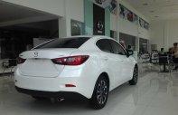Bán Mazda 2 nhập khẩu nguyên chiếc đã về giá 509 triệu tại Nghệ An