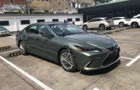 Cần bán xe Lexus ES đời 2018, nhập khẩu nguyên chiếc giá 2 tỷ 280 tr tại Tp.HCM
