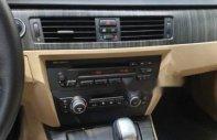 Bán BMW i3 320i đời 2010, màu đen, nhập khẩu nguyên chiếc như mới  giá 890 triệu tại Tp.HCM