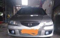 Bán ô tô Mazda Premacy sản xuất năm 2003 như mới, giá 220tr giá 220 triệu tại Bình Thuận
