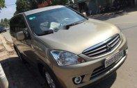 Bán xe Mitsubishi Zinger MT sản xuất năm 2010 giá 360 triệu tại Bình Dương