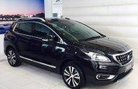 Bán Peugeot 3008FL đời 2018 - Giá tốt nhất thị trường Đồng Nai - BT - VT. LH 0938.097.424 giá 959 triệu tại Bình Thuận