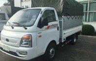 Bán xe tải Daisaki 2.5 - 3.5 tấn thùng dài 4m2 động cơ Isuzu Euro4 giá 350 triệu tại Thái Bình