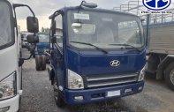 Bán xe tải Hyundai 7T3 thùng dài 6m2 giá 600 triệu tại Bình Dương