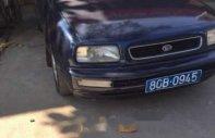 Cần bán lại xe Daihatsu Charade năm sản xuất 1995 giá cạnh tranh giá 55 triệu tại Hà Nội
