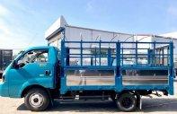 Bán xe tải Thaco K200 - K250 (Đời 2018) tải trọng 1 tấn, 1 tấn 5, 1 tấn 9, 2 tấn 5 giá 343 triệu tại Hà Nội