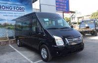 Bán Ford Transit bản Luxury, SVP, Mid, giá chỉ từ 810 triệu + gói KM phụ kiện hấp dẫn, Mr Nam 0934224438 - 0963468416 giá 810 triệu tại Hải Phòng