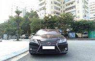 Cần bán Lexus ES 350 sản xuất năm 2014, nhập khẩu nguyên chiếc giá 1 tỷ 920 tr tại Hà Nội