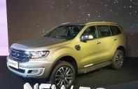 Bán Ford Everest 4WD vàng ghi giao ngay giá tốt, LH Ford Tây Ninh 0898.482.248 giá 1 tỷ 399 tr tại Bình Dương