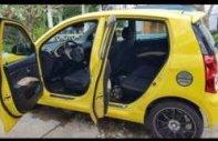 Bán ô tô Kia Morning 2007, màu vàng, nhập khẩu nguyên chiếc, 250tr giá 250 triệu tại Cần Thơ