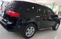 Cần bán lại xe Acura MDX 2008, màu đen, xe nhập, giá 689tr giá 689 triệu tại Đồng Nai