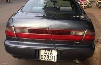Bán Toyota Corona 2.0 sản xuất 1993, xe nhập giá cạnh tranh giá 140 triệu tại Đắk Lắk