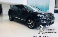 Bán Peugeot 5008 Phiên bản 2018, từ 500tr Quý Khách có thể rinh xe về nhà, liên hệ trực tiếp để hỗ trợ giá 1 tỷ 399 tr tại Đồng Nai