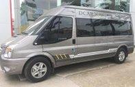 Bán xe Transit giá tốt nhất thị trường giá 845 triệu tại Hải Phòng