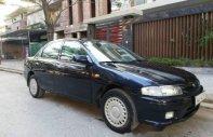 Cần bán Mazda 323 sản xuất 2005, xe nhập, giá chỉ 105 triệu giá 105 triệu tại Hà Nội