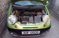 Bán Daewoo Matiz sản xuất năm 2007, giá tốt  giá 97 triệu tại Hà Nội