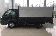 Bán xe tải Thaco Kia 1 tấn 9 tại Hải Phòng giá 356 triệu tại Hải Phòng